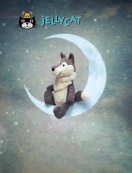 Wolf Pic2.jpg