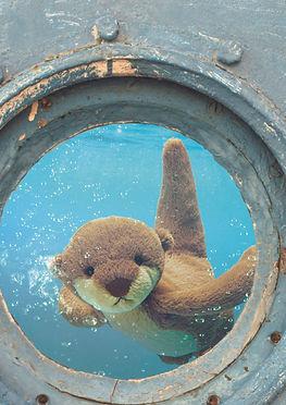 Jellycat Main 2020 Underwater.jpg