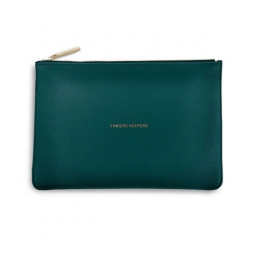 Katie Loxton Bag Finders Keepers
