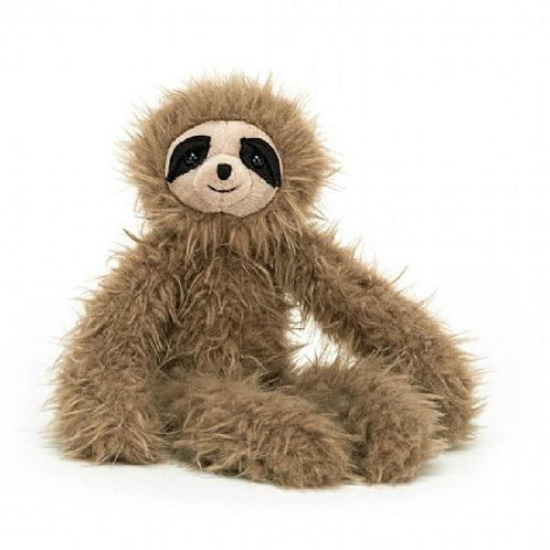 Bon Bon Sloth