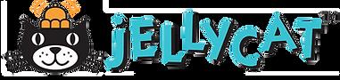 jellcat logo hires.png