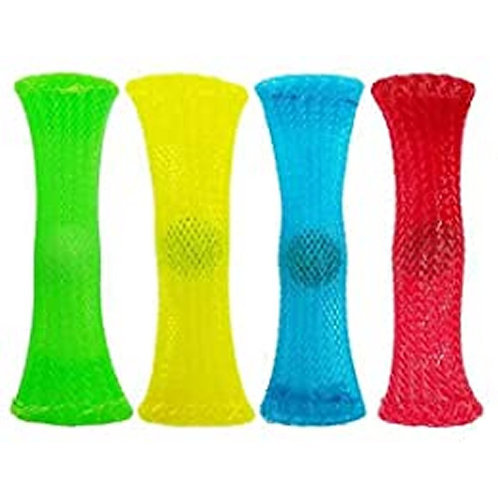 Marble Net Sensory Toy