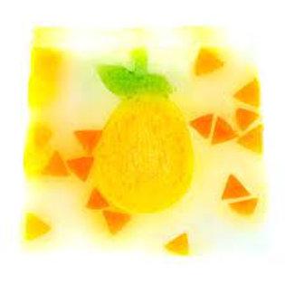 Soap Slice - Tropic Like its Hot