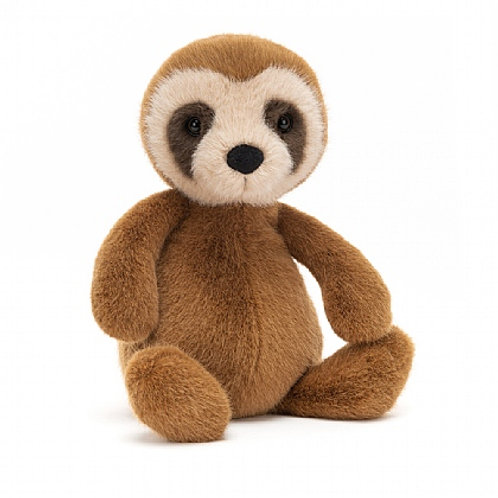 Wispit Sloth