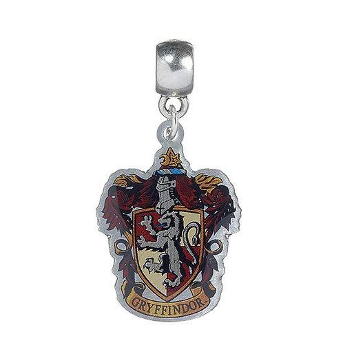 Harry Potter Charm - Gryffindor