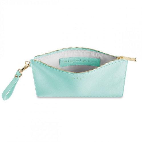 Katie Loxton Secret Message Bag Be Bright