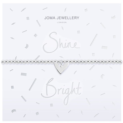 Joma Bracelet - Shine Bright