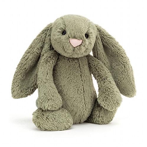 NEW Bashful Fern Bunny