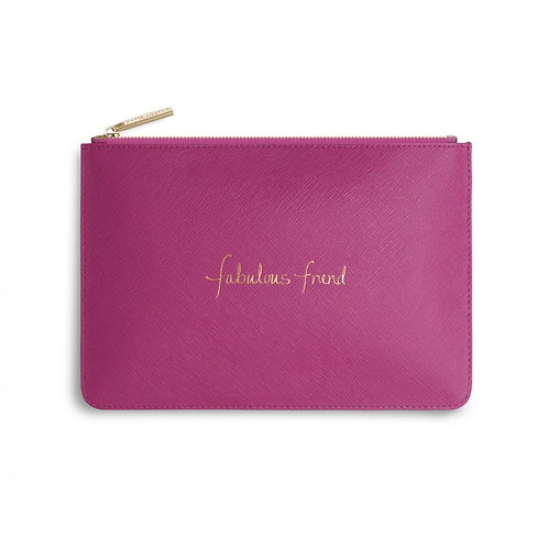 Katie Loxton Bag Fabulous Friend
