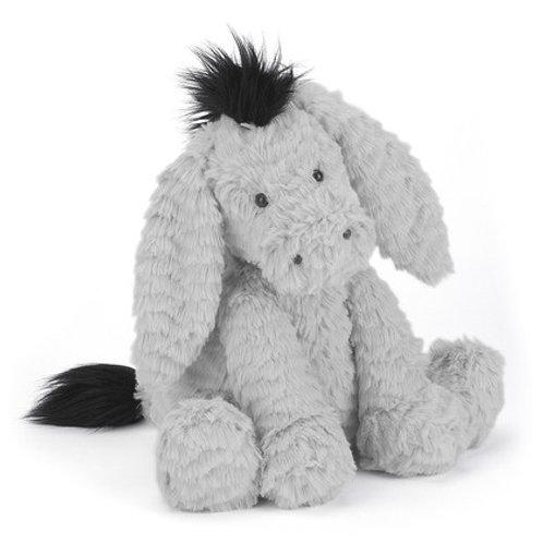 Fuddlewuddle Donkey