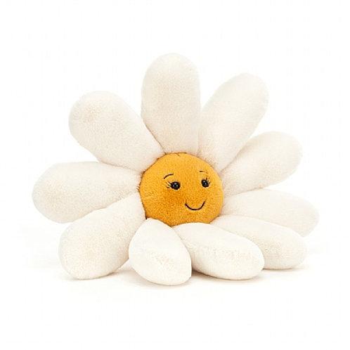 Fleury Daisy