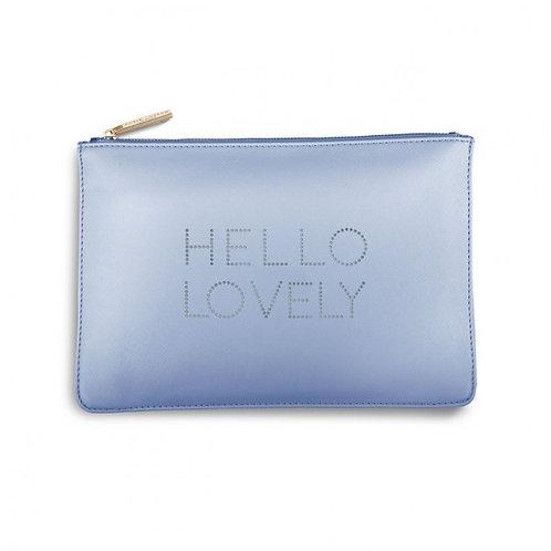 Katie Loxton Bag Hello Lovely
