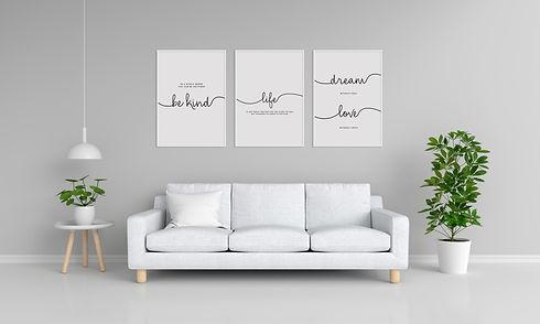 Room 3 frames.jpg