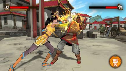 Combat 3.jpg