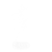 Shuyan Chinese Logo