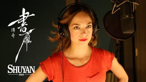 Kristin-Trailer-Thumbnail.jpg