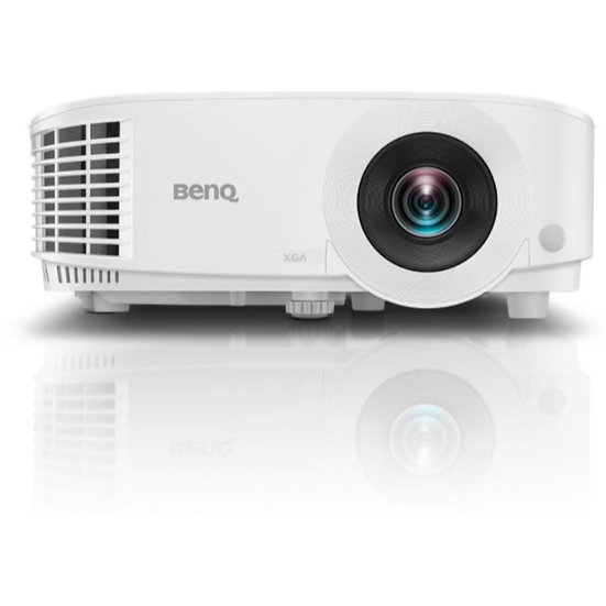 BENQ MX611 4000~5000lm; Small to Mid Size Venue Projector