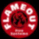 flameout logo 500.png