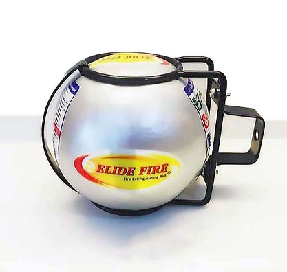 fire-ball-small-grey1.jpg