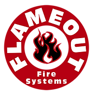 flameout logo 500.png