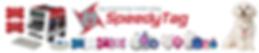 SpeedyTag - ID Tag Engraving Australia