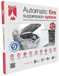 Blazecut-Automatic-Fire-Suppression-Syst