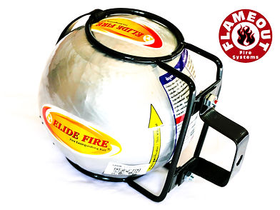 Elide Mini Ball Main.jpg