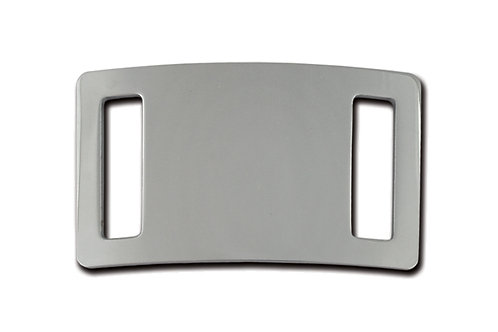 "Collar Slides - Medium (5/8"") 7715-02"