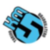 Logo-Km5.jpg