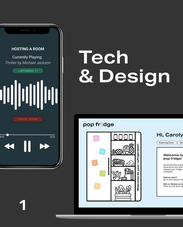 Tech & Design.png