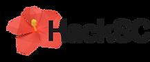 logo-c8e3146346d681660f0d50275d3f1de6.pn