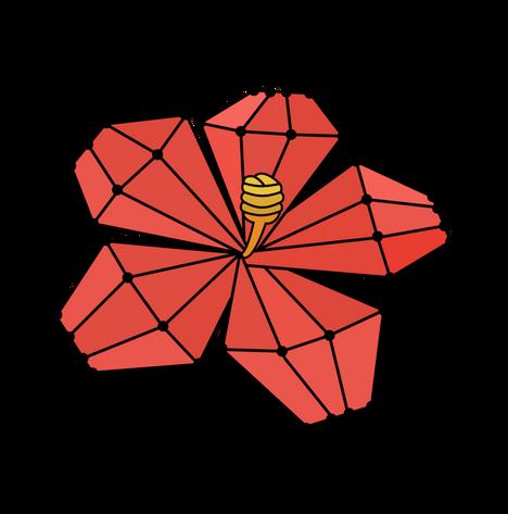 HackSC 2021 Logo