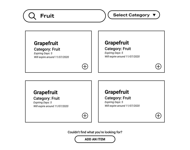 Desktop - Search Page.png