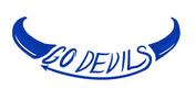 Duke Devils.jpg
