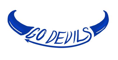 Duke Devils