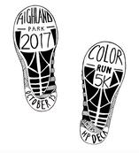 Color Run Logo.png