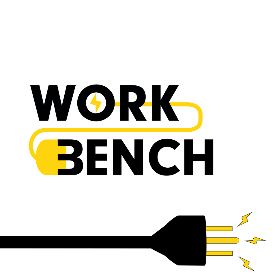 WorkBenchSC Instagram Post #1
