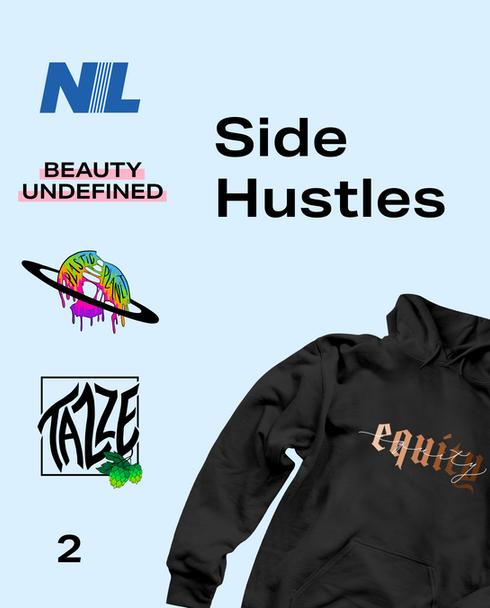 Side Hustles.png