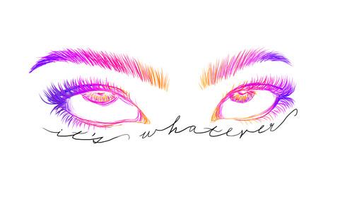 It's Whatever