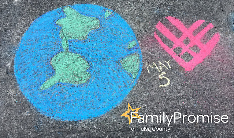 Globe FPTC.jpg