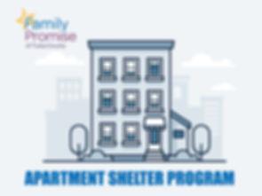 Apartment Shelter Program Logo.jpg