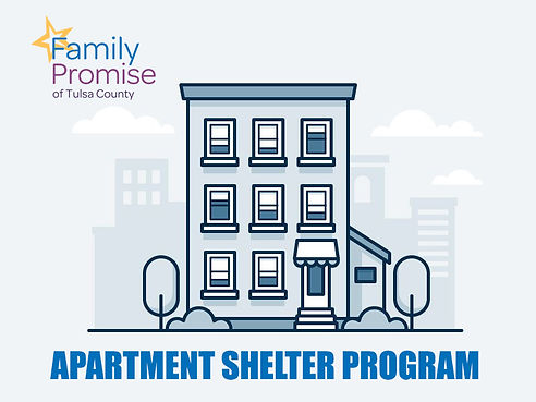 Apartment Shelter Program Logo.jpg