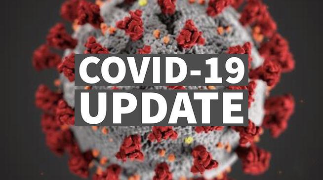 COVID-19-Update_.jpg