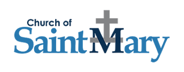 ChurchOfStMary_TransparentLogo_25%.png