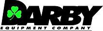 Darby-Equipment-Company-1024x313.jpg