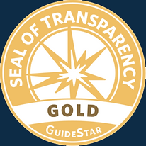 GuideStarSeals_gold_with blue.png