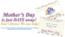 Website Mother's Day.jpg