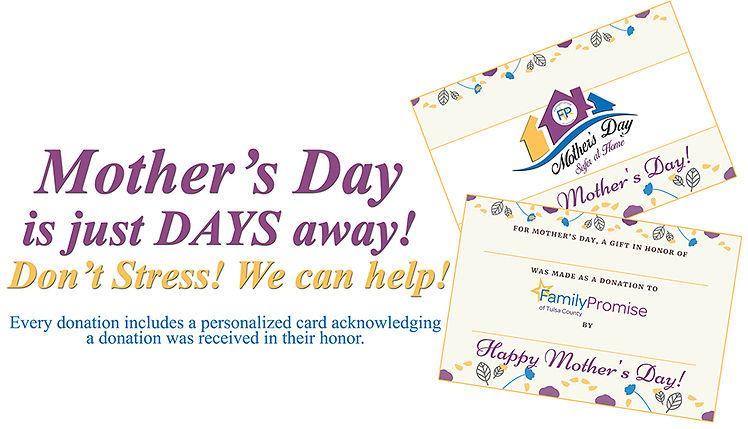 Website Mother's Day.jpg