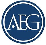 AEG ad logo.jpg