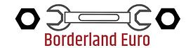 Borderland Euro (1)2.png